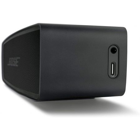 Enceinte Bose SoundLink Mini 2 Special Edition