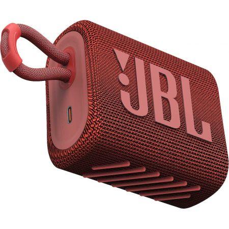 GO 3 - JBL