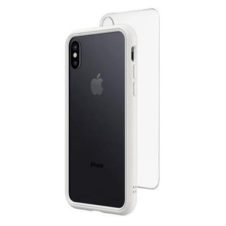 RS MOD NX iPhone 12 et 12 Pro