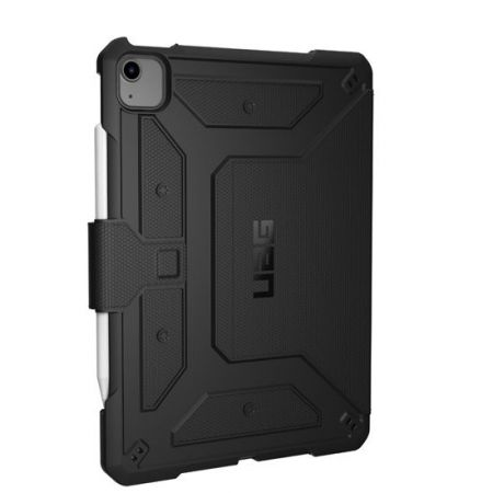 UAG - iPad Air 10.9 Metropolis