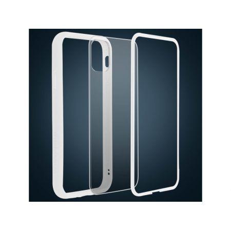RS MOD NX iPhone 11