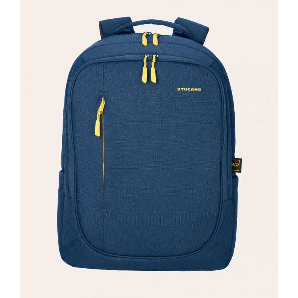 TUCANO Backpack Bizip 17''