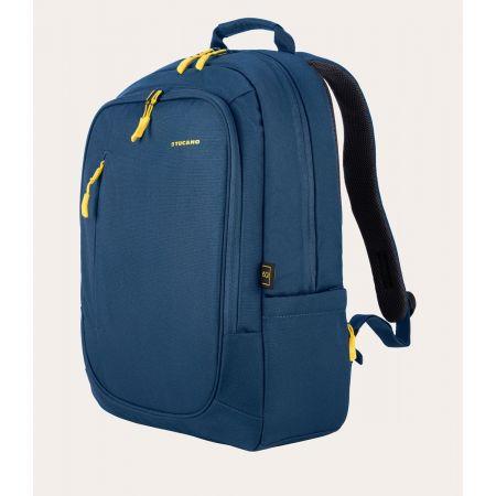 TUCANO Backpack Bizip 17''