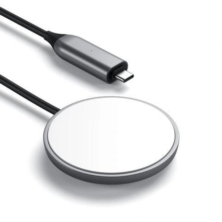 SATECHI Cable de charge magnétique