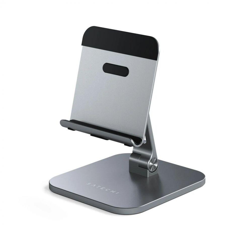 SATECHI - Stand Aluminium pour iPad
