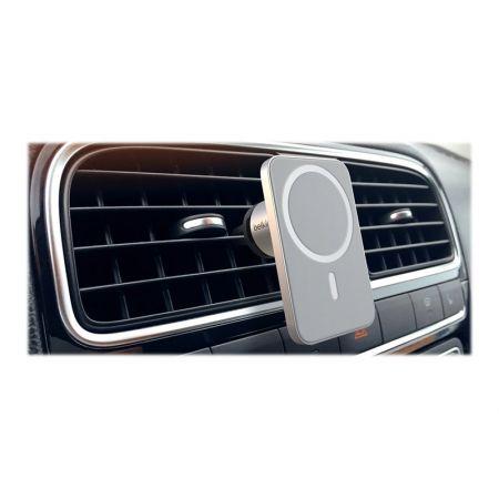 Support de voiture PRO avec MagSafe