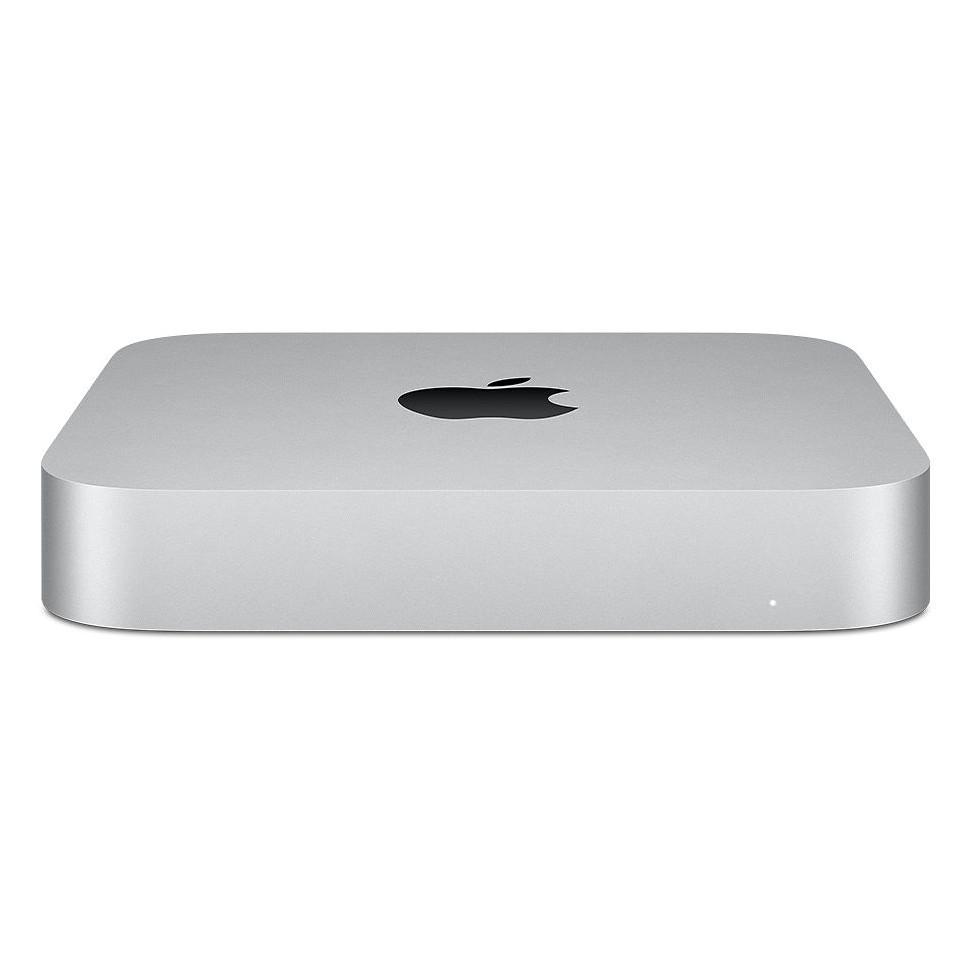 Mac mini M1 256Go/16Go