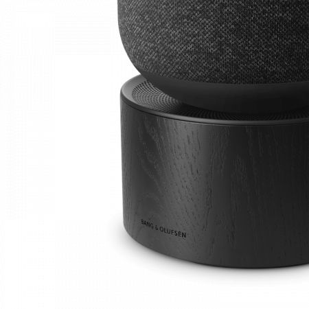 Beosound Balance with Google Assistant