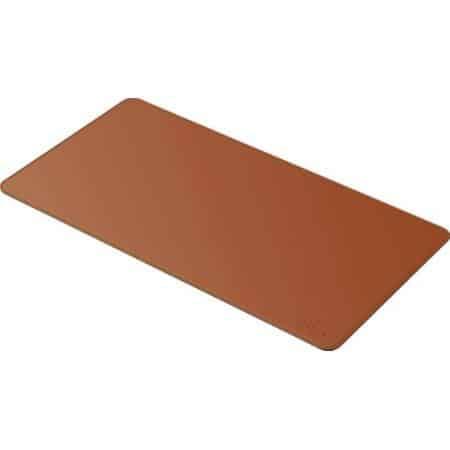 Eco Leather DeskMate