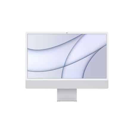 iMac 24 M1 4,5K
