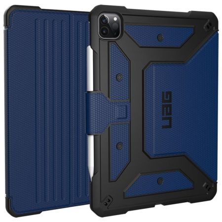 UAG iPad Pro 12.9 2021 Metropolis