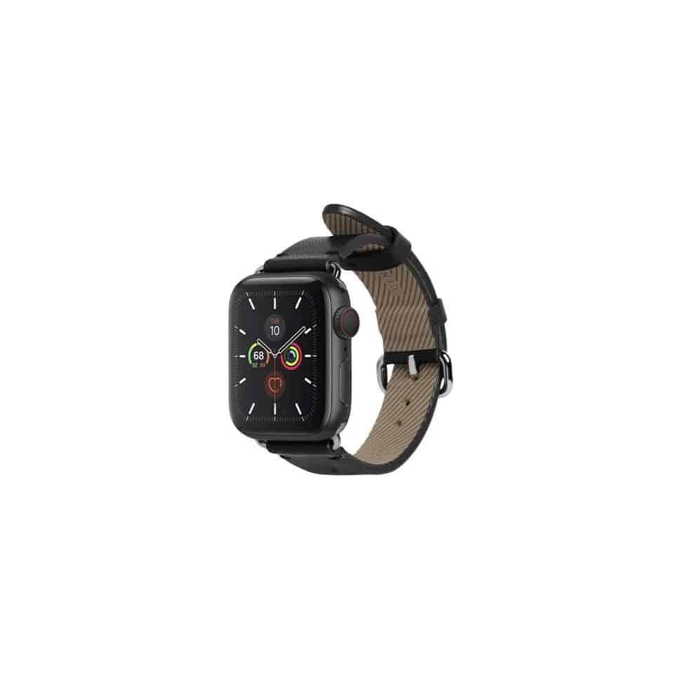 Native Union - Bracelet Apple Watch 38/40mm & 42/44mm