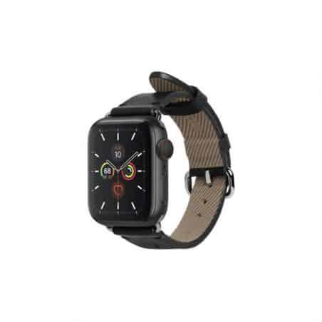 Native Union - Bracelet Apple Watch 38/40mm