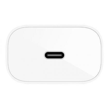 Belkin Chargeur USB-C 25W