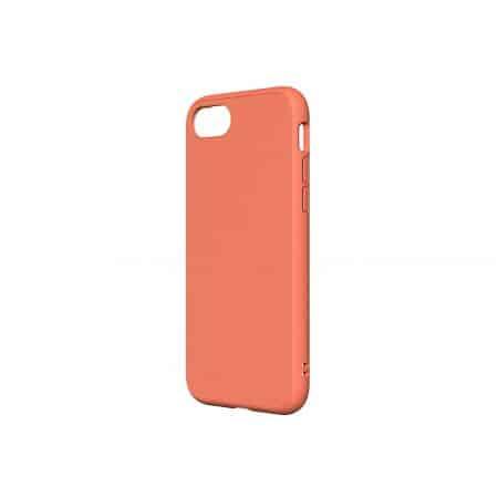 Rhinoshield SolidSuit pour iPhone 7, 8, SE