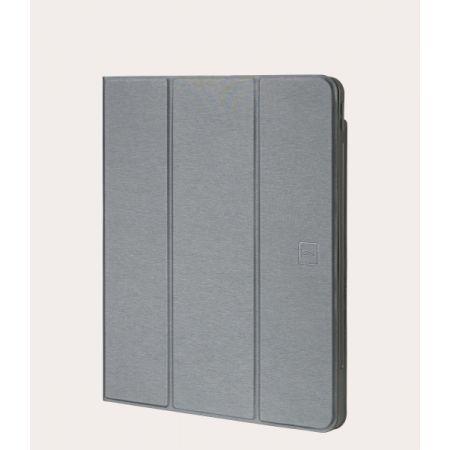 Protection Tucano Link iPad Pro 12,9 M1