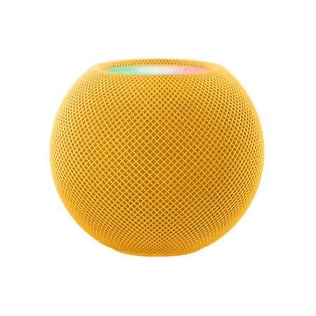 iPad mini 4 | 32 Go | Wi-Fi Cellular