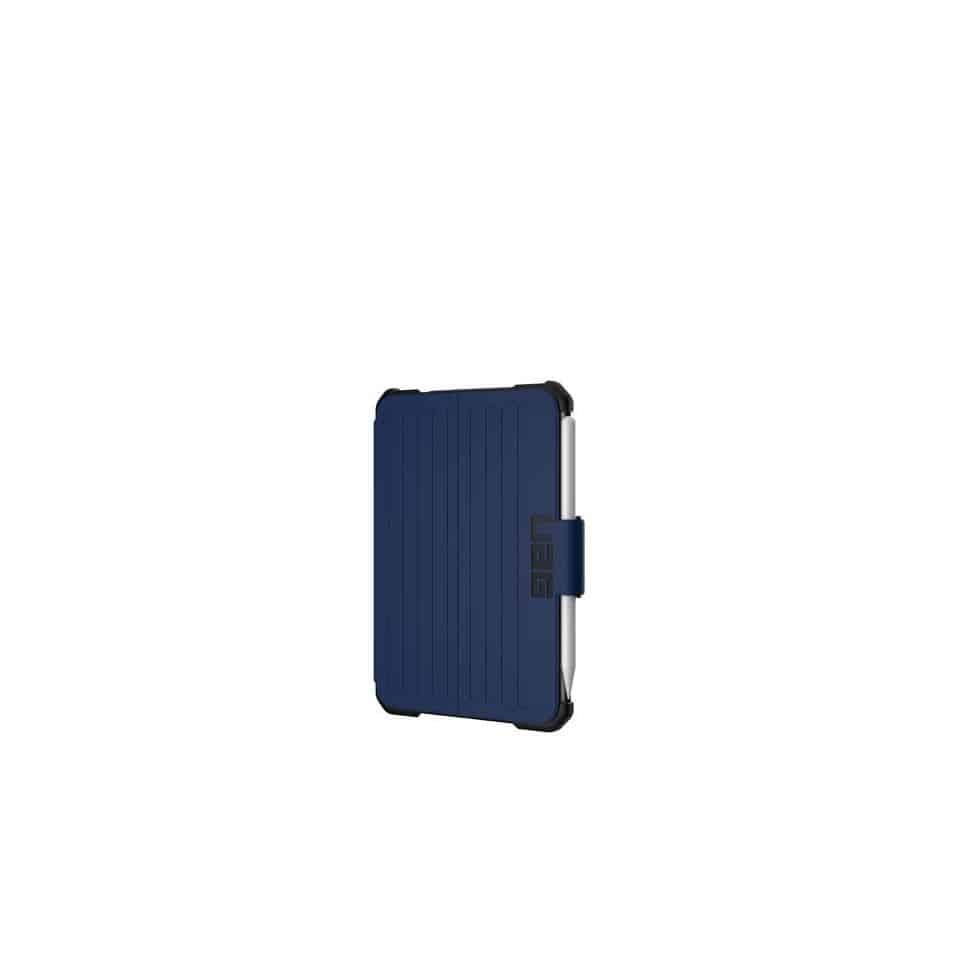 UAG- Metropolis iPad Mini 6