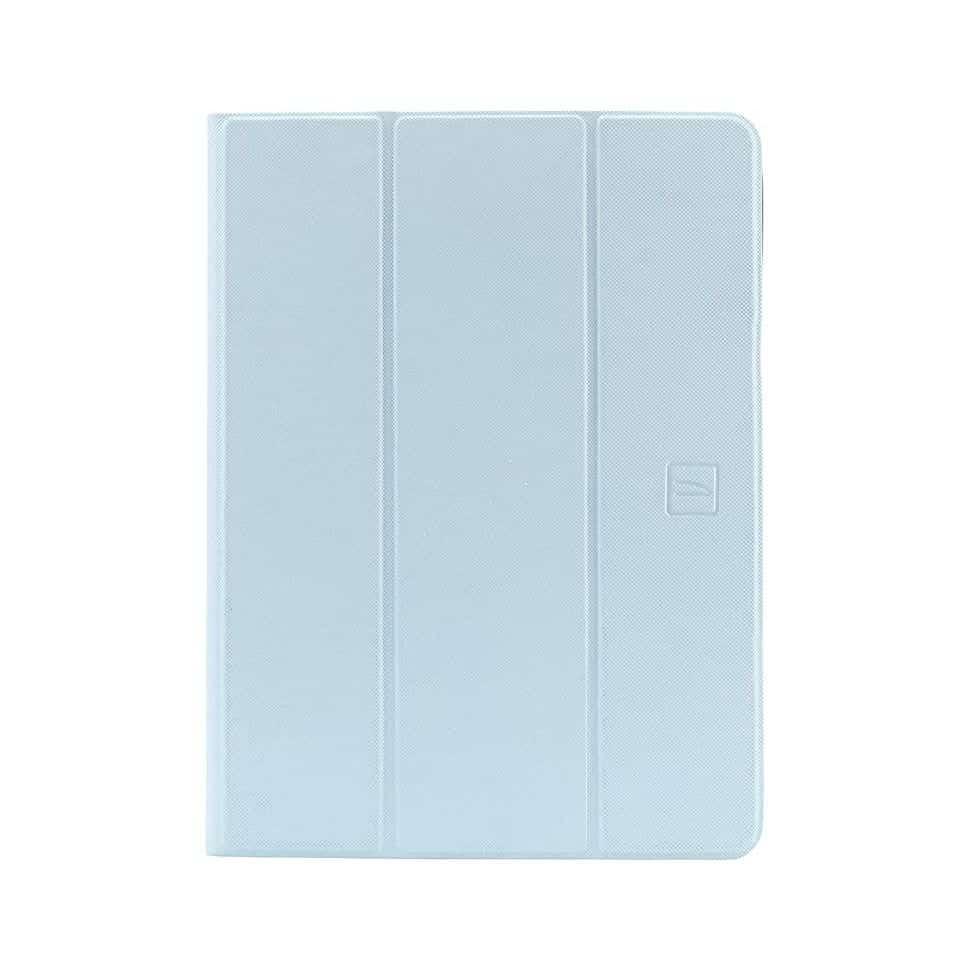 Protection Tucano Up Plus iPad 10,2