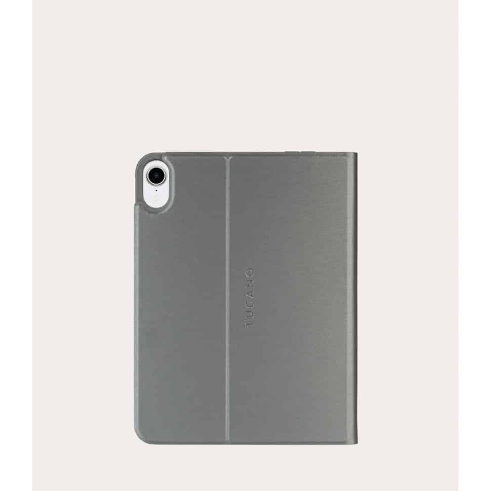 Protection Tucano METAL iPad Mini 6