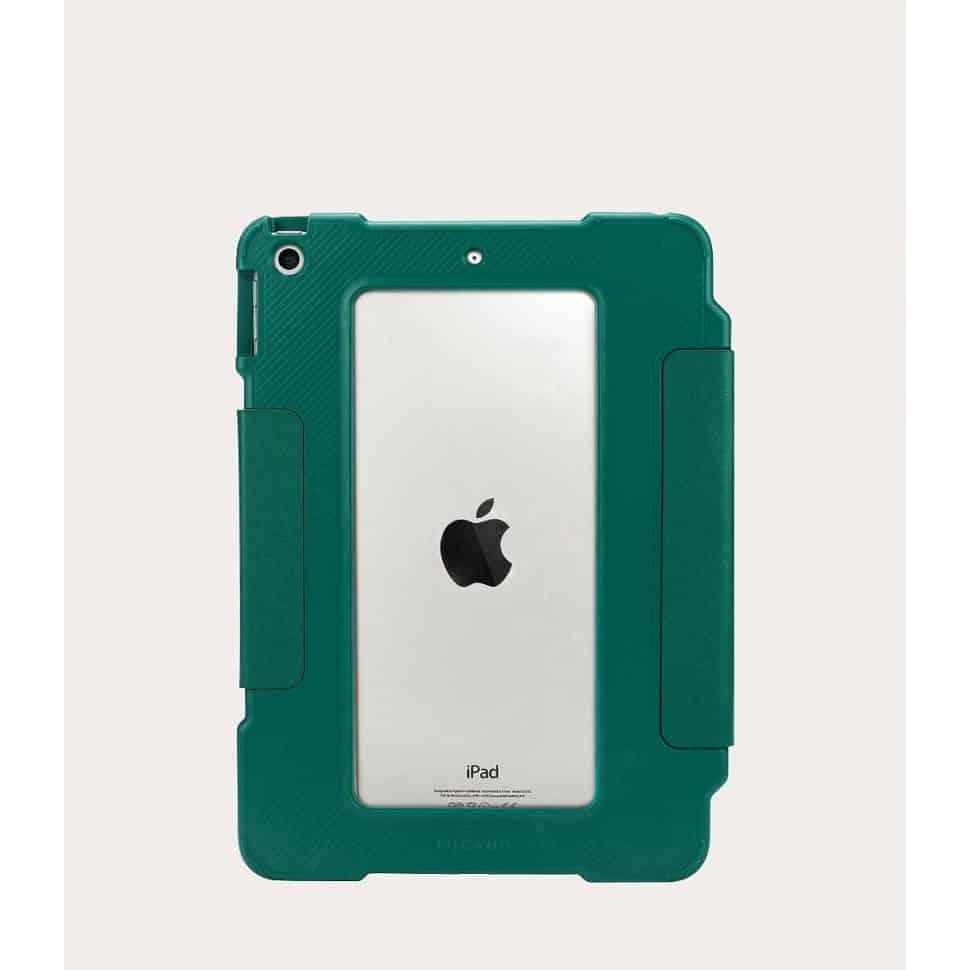 Protection Tucano iPad 10,2 - Alunno