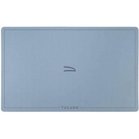 "MacBook Pro 13"" Retina - Flash 512 Go - 8 Go"