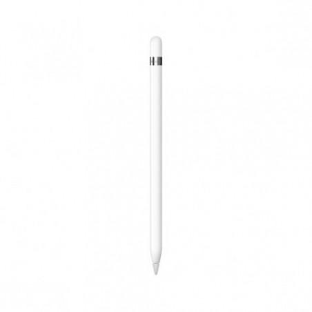 Apple Pencil – 1ère génération
