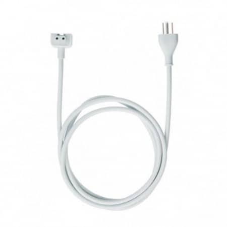 Câble d'extension pour adaptateur secteur