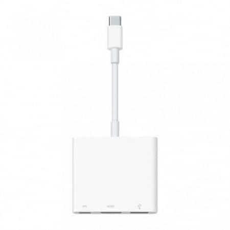 Adaptateur USB-C DIGITAL AV MULTIPORT