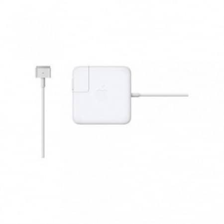 Adaptateur secteur MagSafe 2 Apple – 85W (2ème génération)