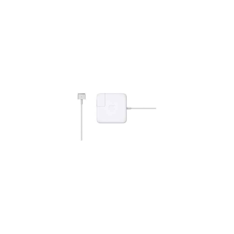 Adaptateur secteur MagSafe 2 Apple - 85W (2ème génération)
