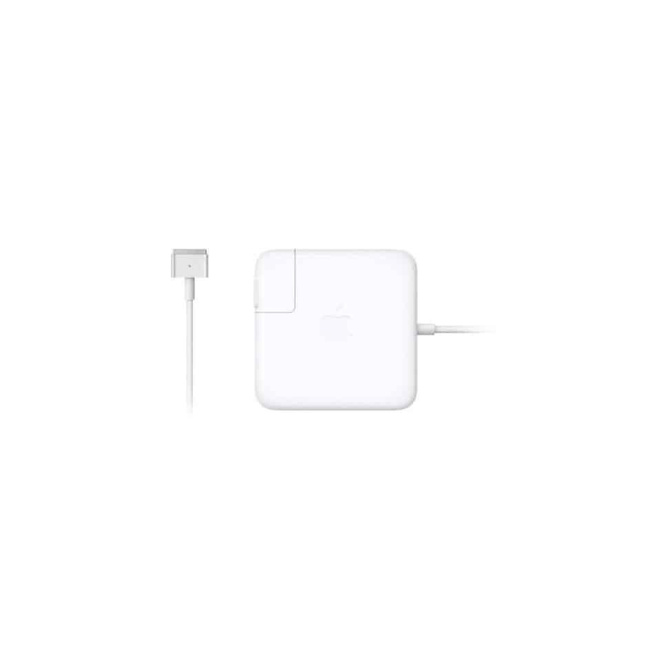 Adaptateur secteur MagSafe 2 Apple - 60W (2ème génération)