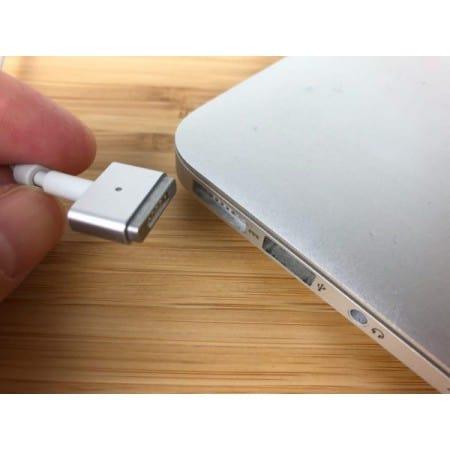 Adaptateur secteur MagSafe 2 Apple – 60W (2ème génération)