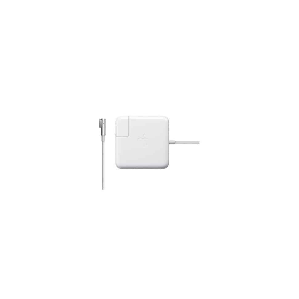 Adaptateur secteur MagSafe Apple – 85W (1ère génération)