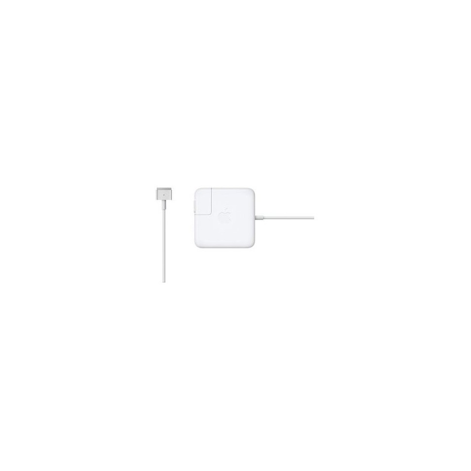 Adaptateur secteur MagSafe 2 Apple - 45W (2ème génération)