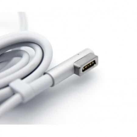 Adaptateur secteur MagSafe Apple – 60W (1ère génération)