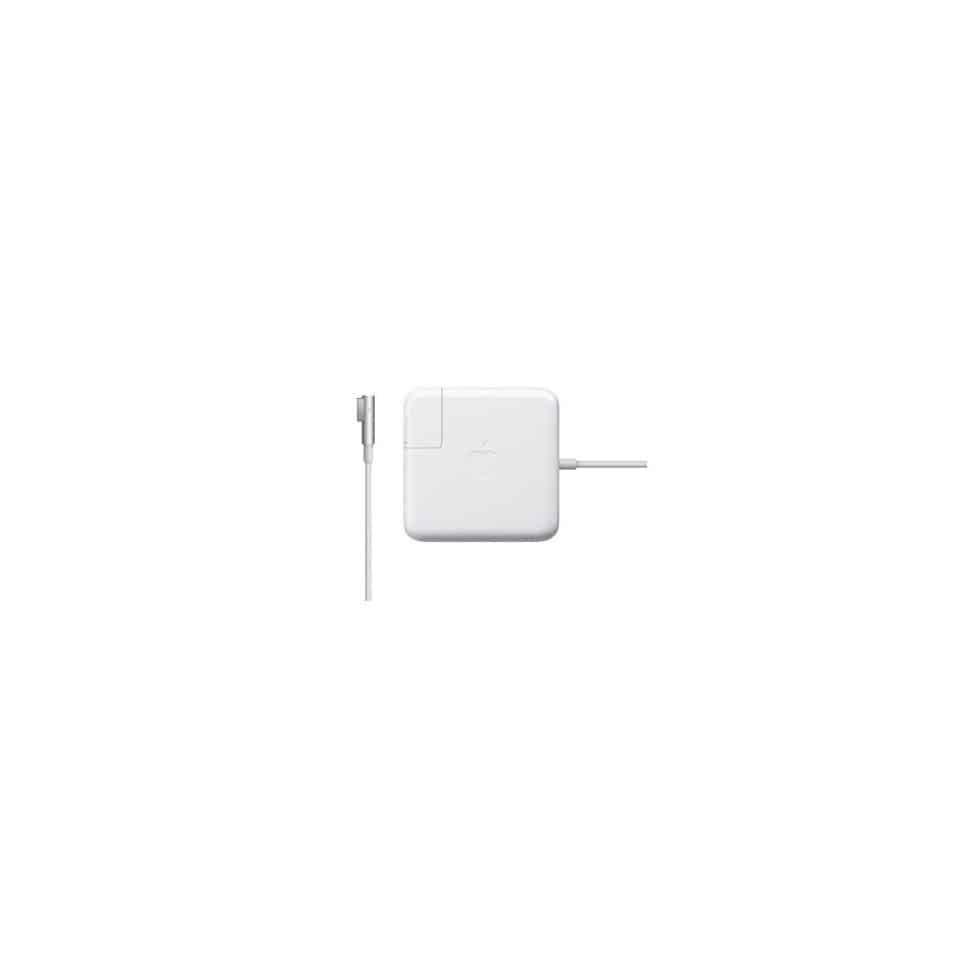 Adaptateur secteur MagSafe Apple – 45W (1ère génération)