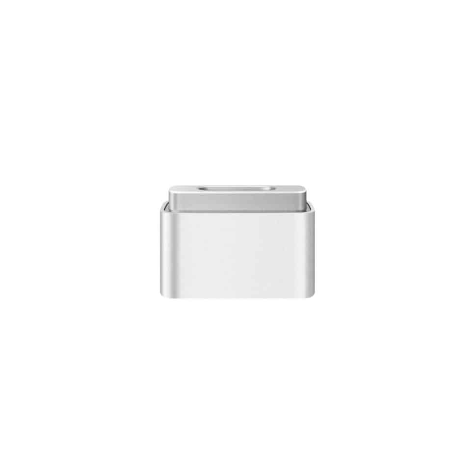 Convertisseur MagSafe to MagSafe 2 Apple