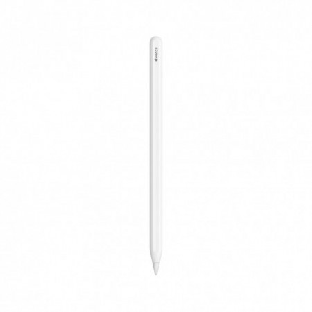 Apple Pencil (2e génération)