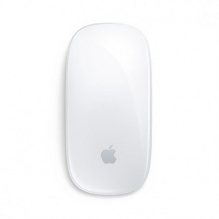 Magic Mouse 2 – Silver