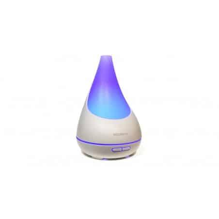 Diffuseur intelligent Flowerbud Wi-Fi  VOCOlinc – VCFLOWERBUD
