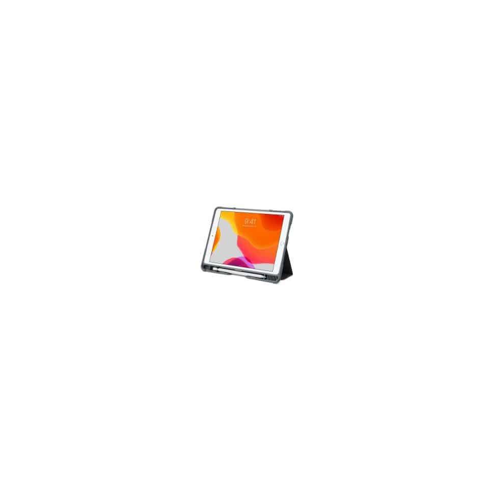 STM Dux Plus Duo Coque de protection pour iPad 10,2″