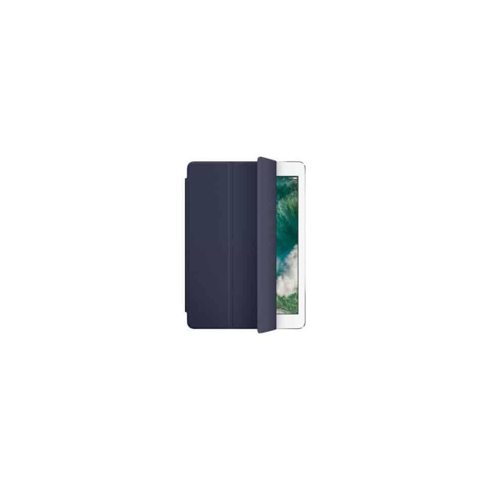 """Smart Cover Apple pour iPad Pro 9,7"""" Bleu Nuit"""