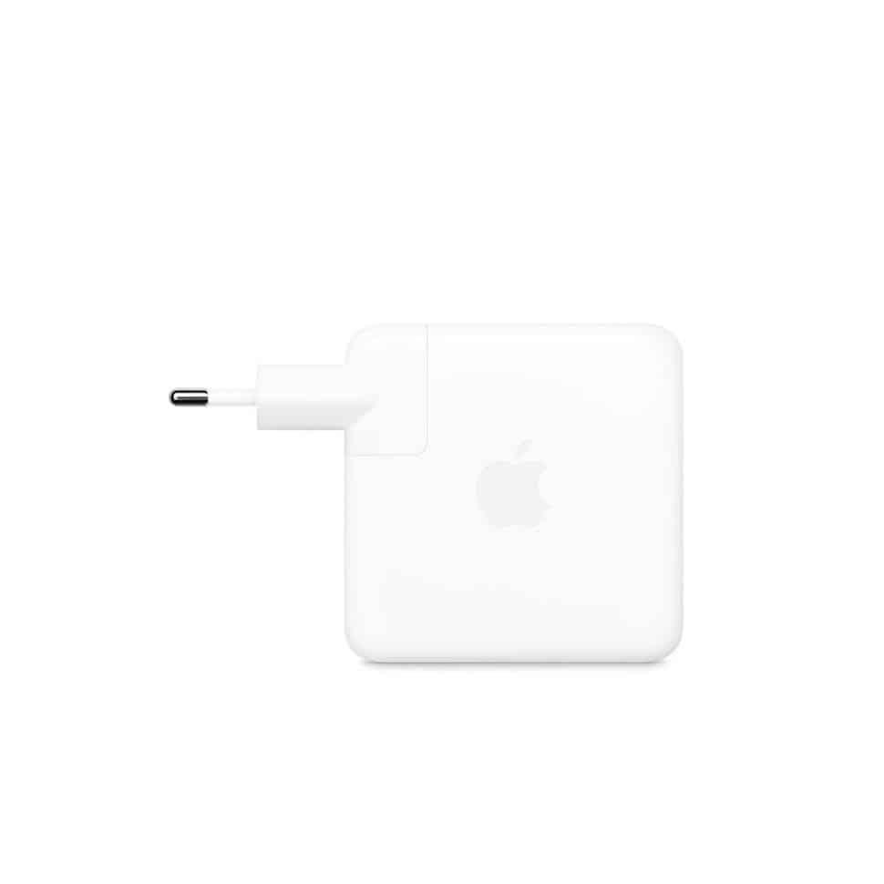 Adaptateur secteur USB-C 96 W - Apple