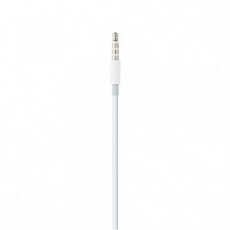 Ecouteurs Apple EarPods avec mini-jack 3,5mm
