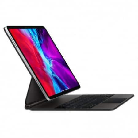 Magic Keyboard pour iPad Pro 12,9 pouces (2020) – Français