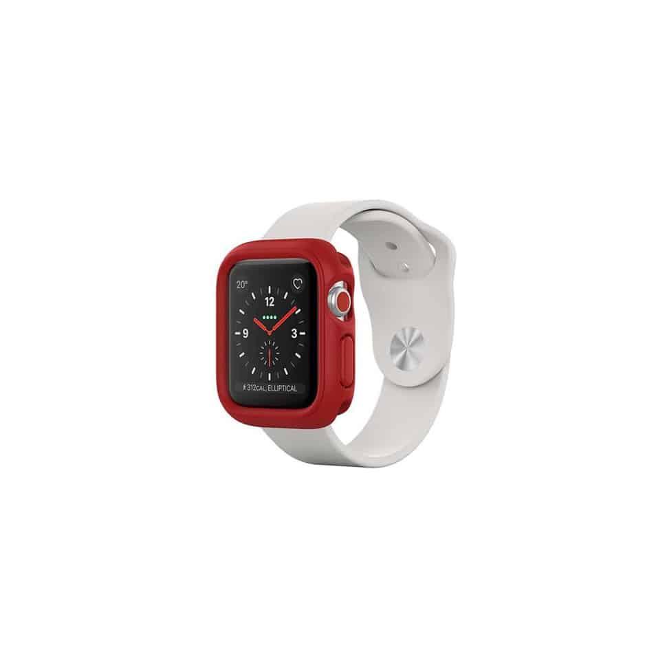 Protection Rhinoshield Apple Watch 1/2/3/4/5