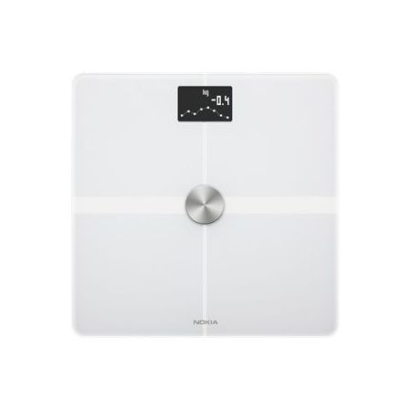 Balance BODY Withings