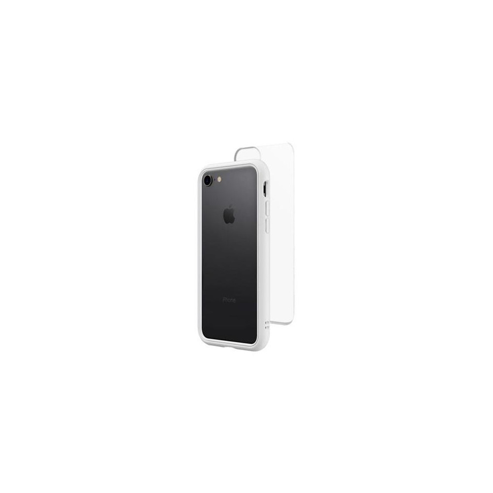 Rhinoshield - protection iPhone SE, 7 ou 8