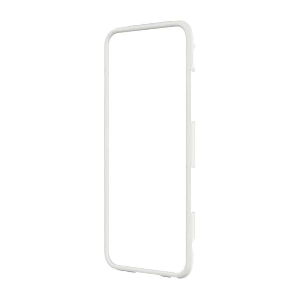 Rhinoshield - bordures supplémentaires MOD NX iPhone SE, 7 et 8